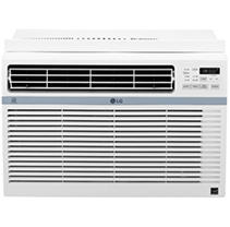 Click here for LG LW1017ERSM 10 000 BTU Window Air Conditioner -... prices