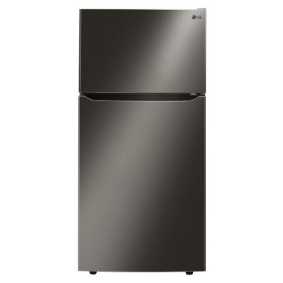 Refrigerators Sam S Club