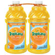 Tropicana® 100% Orange Juice - 96 fl. oz. - 2 ct.