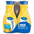 Trop 50 Orange Juice w/ Calcium - 59 oz. - 2 pk.