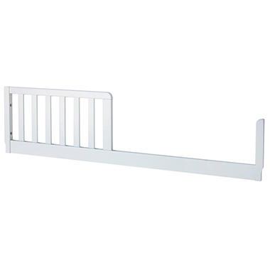DaVinci Toddler Bed Conversion Kit - White