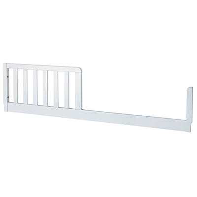 DaVinci Toddler Bed Conversion Kit - White