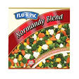 Flav-R-Pac® Normandy Blend - 5 lb. bag
