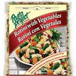 Pasta Perfect® Rotini Con Vegetales - 5 lb. bag