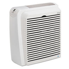 Holmes HEPA/Carbon Odor Air Purifier
