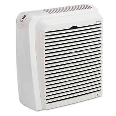 Holmes HEPA/Carbon Odor Air Purifier   HLSHAP756NU