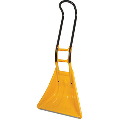 "True Temper 26"" SnoBoss Snow Shovel"
