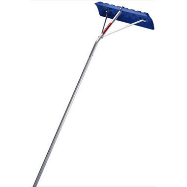 Ames Snow Roof Rake