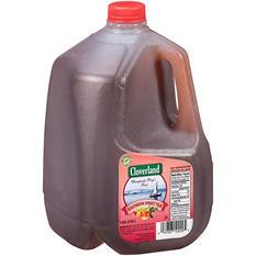 Cloverland Southern Sweet Tea - 1 gal.