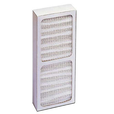 Hunter® Small Room HEPAtech Replacement Filter