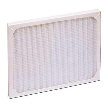 Hunter� Medium Room HEPAtech Air Purifier Filter