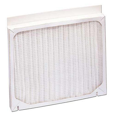 Hunter® Med/Large Room HEPAtech Air Filter