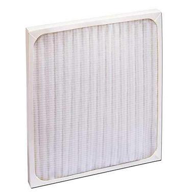 Hunter® Large Room HEPAtech Air Purifier Filter