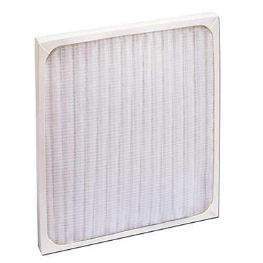 Hunter� Large Room HEPAtech Air Purifier Filter