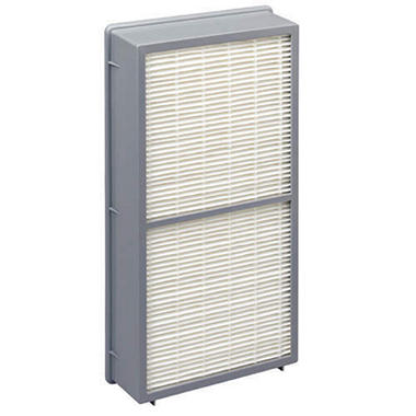 Replacement HEPA Filter  for Hunter Air Purifier