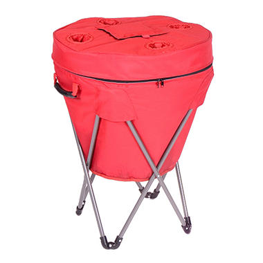 Fuji Foldable Cooler - 15 Gallon