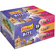 Friskies Meaty Bits Variety Pack - 5.5 oz. - 24 ct.
