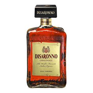 Disaronno Originale Liqueur (750 ml)
