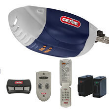 Genie 1/2-HP ChainLift 800 Garage Door Opener