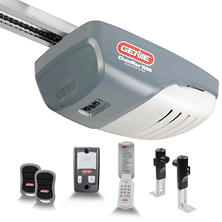 Genie 3/4-HP ChainMax 1000 Garage Door Opener