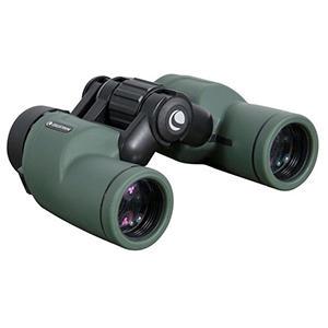 Celestron Cypress 7x30 Porro Binocular