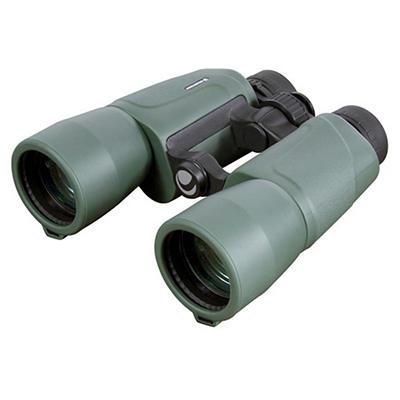 Celestron Cypress 10x50 Porro Binocular