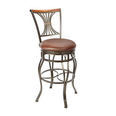 "Devon 29"" Bar Height Stool"