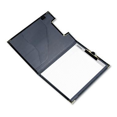 Classic Collection® Pad Holder