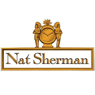 Cigarettes Nat Sherman Naturals Yellow