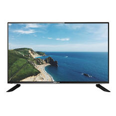 "Hitachi 32"" FHD TV Alpha Series - LE32A519"