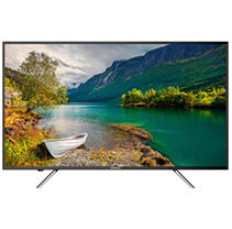 Full HD 1080p LED backlight Surround Sound HDMI x3