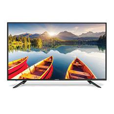 "Hitachi 43"" Class 1080p LED HDTV - LE43A509"