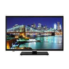 """Hitachi 24"""" Class 1080p LED HDTV - LE24C109"""