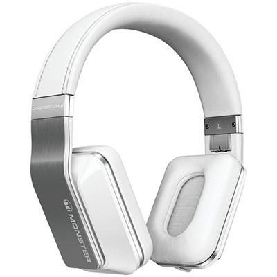 Monster Inspiration Noise Cancelling Headphones