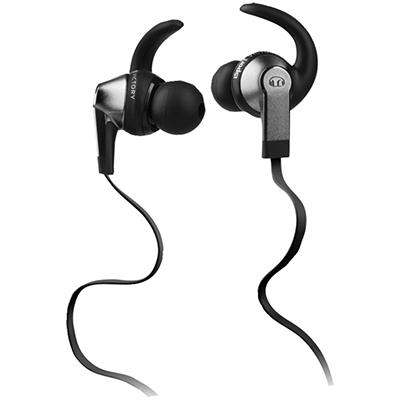 Monster iSport In Ear Headphones, Various Colors