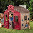 Endless Adventures® Tikes Town™ Playhouse