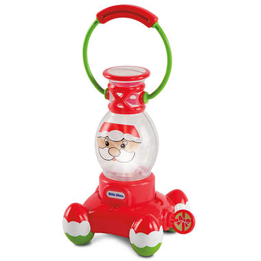 Little Tikes Holiday Lantern - Various Styles