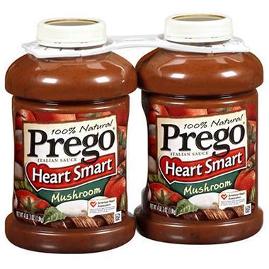 Prego® Pasta Sauce