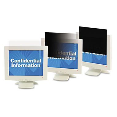 3M Display LCD Privacy Filter
