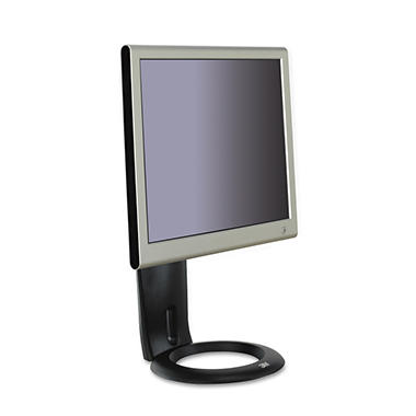 3M Easy-Adjust LCD Monitor Stand