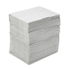 3M High-Capacity Maintenance Sorbent Pads - 100 ct.