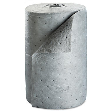 3M Maintenance Sorbent Roll