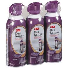 3M Dust Remover - 10 oz. - 3 pk.