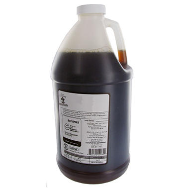 B.W. Cooper's Tea Sweet Tea Concentrate - 10+1