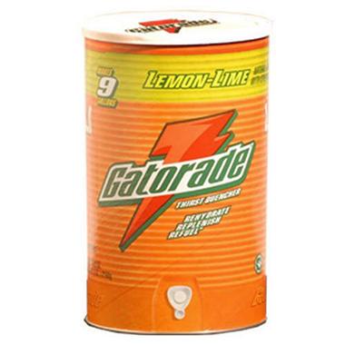 Gatorade Lemon-Lime Powder