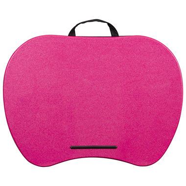 BTS Computer Lapdesk - Pink