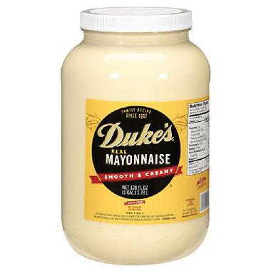 Duke's Mayo Twin Pack (32 oz., 2 pk.)
