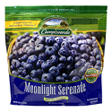 Campoverde Moonlight Serenade Blueberries - 3 lb.