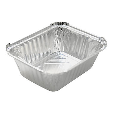 WonderFoil Baking Pans - 25 ct.