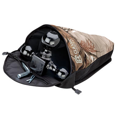 Classic Accessories Tri-Ball Hitch Tote